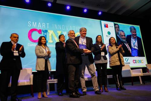 cap-acero-obtiene-premio-de-innovacion-2019-por-el-desarrollo-de-productos-de-alta-gama