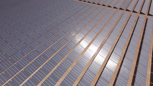 acciona-inicia-la-construccion-del-parque-fotovoltaico-usya