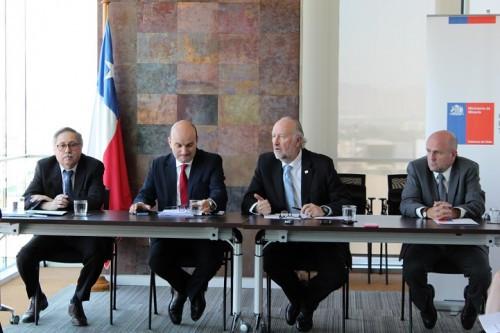 eduardo-ramirez-asume-como-nuevo-director-de-fiscalizacion-en-cochilco
