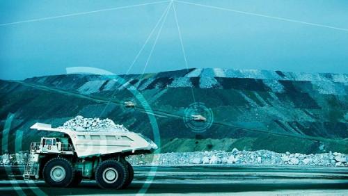 Líderes del sector y académicos analizaran innovación e integración tecnológica en la minería nacional