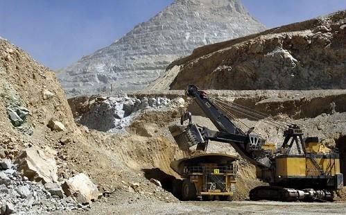 Crisis social no golpea a la minería en la Región de Coquimbo: En 126 por ciento aumentaron exportaciones