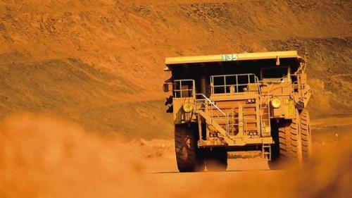 Cochilco proyecta que alza del dólar elevará costos de insumos de la minería
