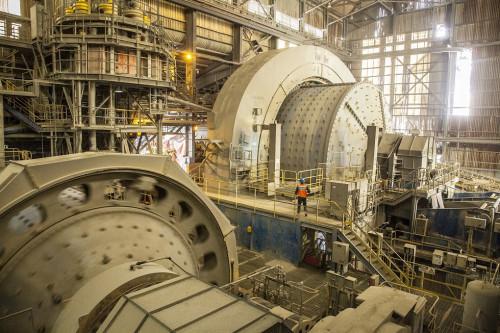 Procemin-Geomet 2019: Industria minera analizará las últimas innovaciones en tecnología y gestión en el procesamiento de minerales y geometalurgia