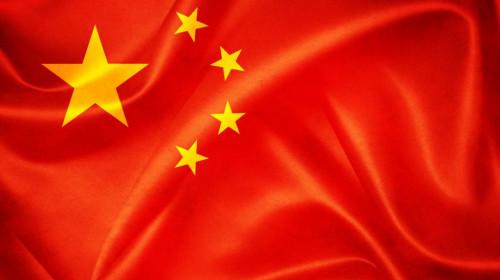 China lideró por primera vez inversión extranjera directa en Chile en 2019, tras alza de 167 por ciento