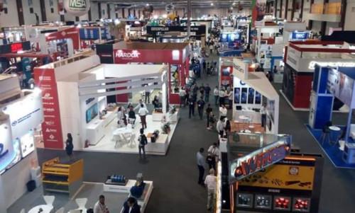 México abre mercado a proveedores mineros especializados de Antofagasta