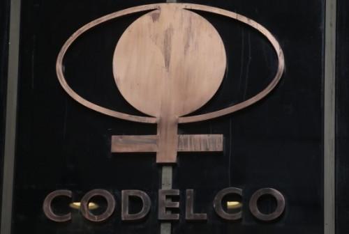 Codelco entrega equipo que será instalado en el Hospital de Calama para detectar casos de coronavirus