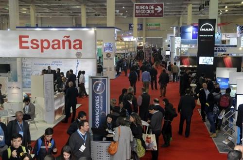 Expomin se posterga para abril 2021 y anuncia feria virtual y congreso para noviembre próximo