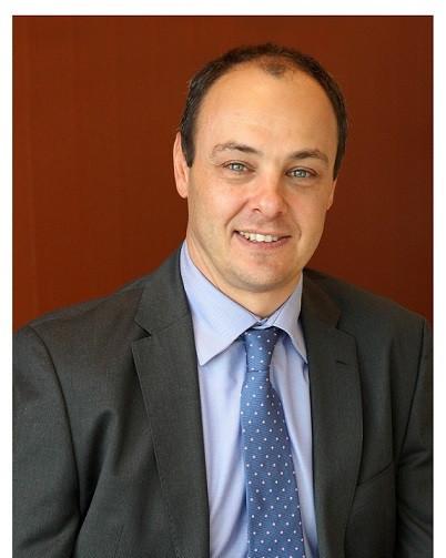 Tercer Episodio de Copper Matters con Daniel Malchuk, anuncia nueva fecha