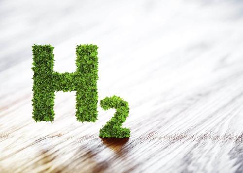 Gobierno prepara proyecto de ley para impulsar desarrollo del hidrógeno verde
