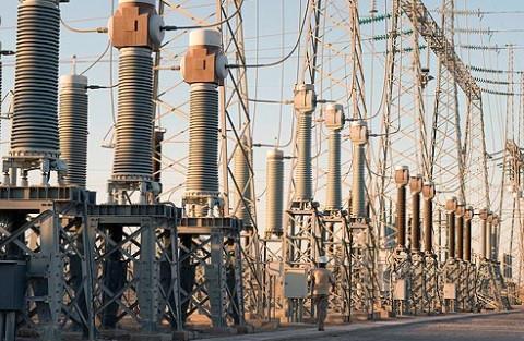 Línea de transmisión eléctrica HVDC Kimal - Lo Aguirre: El proyecto que desarrollará 1.500 kms de corriente continua
