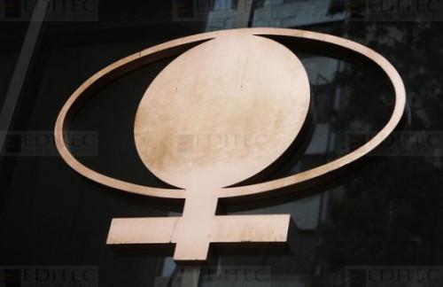 Codelco solicita arbitraje internacional con Ecuador por incumplir acuerdos por proyecto en ese país