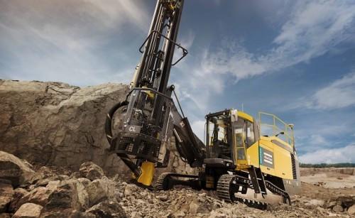 Foro de Voces Mineras abordará el fomento de las exploraciones y el desarrollo minero