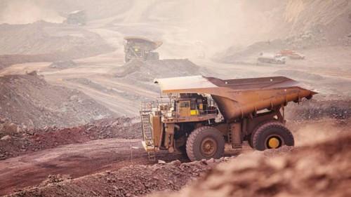 Alta Ley, Sammi y Expande buscan promover una mayor vinculación entre proveedores mineros de Chile y Perú